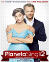 Planeta Singli 2 (𝟐𝟎𝟏𝟖) FiLM PL