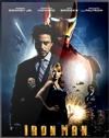 Iron Man 𝟏 (𝟐𝟎𝟎𝟖) LEKTOR PL