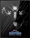 Czarna Pantera-Black Panther (𝟐𝟎𝟏𝟖) LEKTOR PL