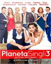 Planeta Singli 3 (𝟐𝟎𝟏𝟗) FiLM PL