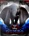 Dumbo (𝟐𝟎𝟏𝟗) DUBBING PL