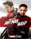 Ant-Man i Osa-Ant-Man and the Wasp (𝟐𝟎𝟏𝟖) LEKTOR PL