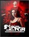 Suspiria (𝟐𝟎𝟏𝟖) LEKTOR PL