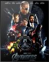 Avengers-The Avengers (𝟐𝟎𝟏𝟐) LEKTOR PL
