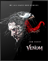Venom (𝟐𝟎𝟏𝟖) LEKTOR PL