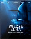Wilcze Echa (𝟐𝟎𝟏𝟗) LEKTOR PL