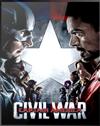 Kapitan Ameryka.Wojna Bohaterów-Captain America Civil War (𝟐𝟎𝟏𝟔) LEKTOR PL