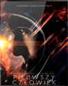 Pierwszy Człowiek-First Man (𝟐𝟎𝟏𝟖) LEKTOR PL