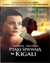 Ptaki Śpiewają w Kigali (𝟐𝟎𝟏𝟕) FiLM PL