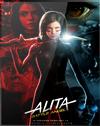 Alita. Battle Angel (𝟐𝟎𝟏𝟗) DUBBING PL+LEKTOR PL(AMATORSKI)