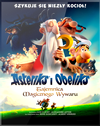 Asteriks i Obeliks. Tajemnica Magicznego Wywaru-Astérix (𝟐𝟎𝟏𝟖) DUBBING PL
