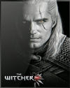 - Wiedźmin - The Witcher - (𝟐𝟎𝟏𝟗) - SEZON 1 - MULTi.720p