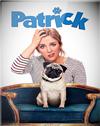 Patryk-Patrick (𝟐𝟎𝟏𝟖) LEKTOR PL