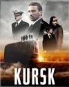 Kursk (𝟐𝟎𝟏𝟖) LEKTOR PL