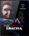 Laleczka-Child's Play (𝟐𝟎𝟏𝟗) LEKTOR PL+NAPiSY PL