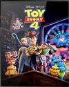 Toy Story 4 (𝟐𝟎𝟏𝟗) DUBBING PL (KiNOWY)