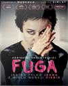 Fuga (𝟐𝟎𝟏𝟖) FiLM PL