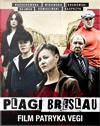 Plagi Breslau (2018) FiLM PL