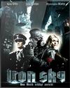 Iron Sky (𝟐𝟎𝟏𝟐) LEKTOR PL