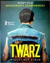 Twarz (𝟐𝟎𝟏𝟕) FiLM PL