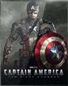 Kapitan Ameryka. Pierwsze Starcie (𝟐𝟎𝟏𝟏) LEKTOR PL