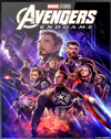 Avengers. Koniec Gry-Endgame (𝟐𝟎𝟏𝟗) LEKTOR PL (AMATORSKI)