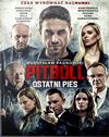 Pitbull. Ostatni Pies (2018) FILM PL