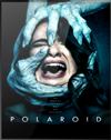 Polaroid (𝟐𝟎𝟏𝟗) LEKTOR & NAPISY PL