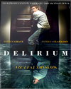 Delirium (𝟐𝟎𝟏𝟖) LEKTOR PL