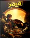 Han Solo. Gwiezdne Wojny-Historie (𝟐𝟎𝟏𝟖) LEKTOR PL