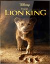 Król Lew-The Lion King (𝟐𝟎𝟏𝟗) DUBBING PL (KINOWY)