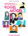 Miszmasz czyli Kogel Mogel 3 (𝟐𝟎𝟏𝟗) FiLM PL