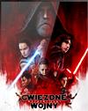 Gwiezdne Wojny. Ostatni Jedi (𝟐𝟎𝟏𝟕) LEKTOR PL
