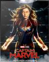 Kapitan Marvel (𝟐𝟎𝟏𝟗) LEKTOR PL+DUBBING PL