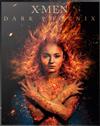 X-Men. Mroczna Phoenix-Dark Phoenix (𝟐𝟎𝟏𝟗) LEKTOR PL (AMATORSKI)+DUBBING PL+NAPISY PL