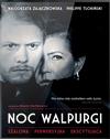 Noc Walpurgi (𝟐𝟎𝟏𝟓) FiLM PL