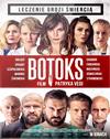 Botoks (2017) FILM PL