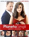 Planeta Singli 1(𝟐𝟎𝟏𝟔) FiLM PL