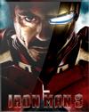 Iron Man 𝟑 (𝟐𝟎𝟏𝟑) LEKTOR PL