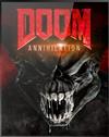 Doom. Annihilation (2019) LEKTOR & NAPiSY PL