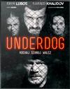 Underdog (𝟐𝟎𝟏𝟗) FiLM PL