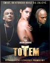Totem (𝟐𝟎𝟏𝟕) FiLM PL