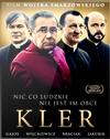 Kler (𝟐𝟎𝟏𝟖) FiLM PL