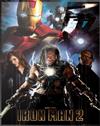 Iron Man 𝟐 (𝟐𝟎𝟏𝟎) LEKTOR PL