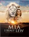 Mia i Biały Lew (𝟐𝟎𝟏𝟖) DUBBING PL