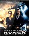Kurier (𝟐𝟎𝟏𝟗) FILM PL